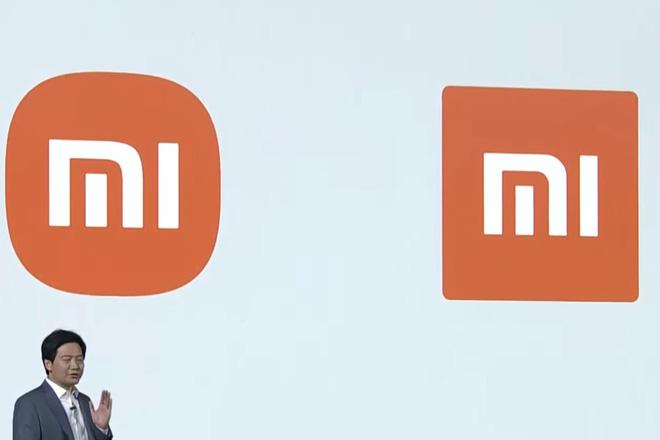 Xiaomi thay logo mới, sửa sương sương mà tốn đến 7 tỷ đồng - Ảnh 2.