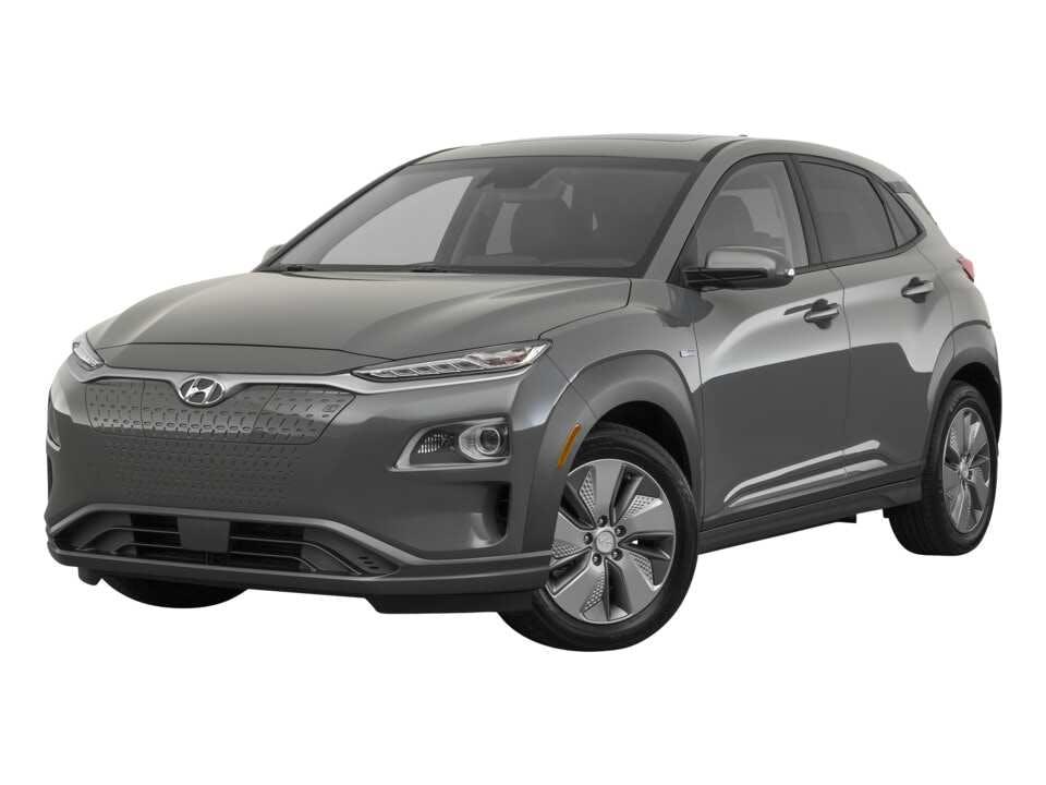 Xuất ngoại sang Mỹ, SUV điện VinFast VF e35 sẽ gặp đối thủ cứng cựa nào? - Ảnh 5.