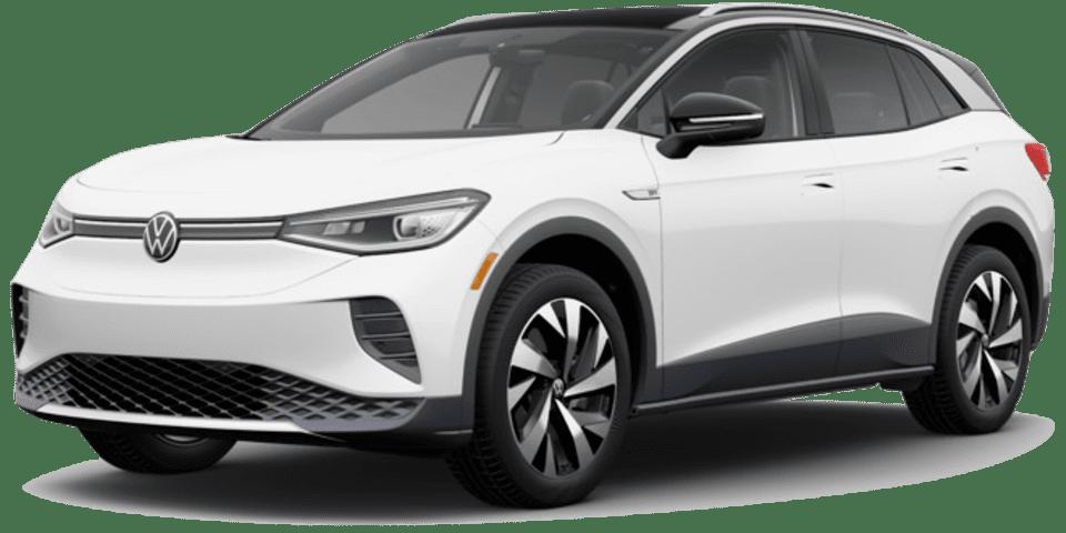 Xuất ngoại sang Mỹ, SUV điện VinFast VF e35 sẽ gặp đối thủ cứng cựa nào? - Ảnh 3.