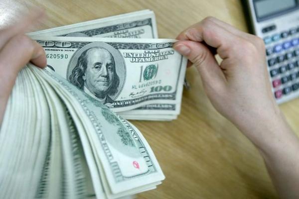 Giới đầu tư tỏ ra lo ngại với chính sách thuế mới của chính quyền Mỹ