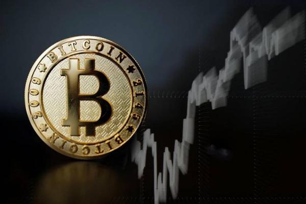 Bitcoin sẽ diễn biến ra sao trong quý 2? - Ảnh 1.