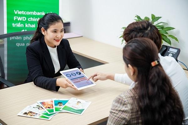 Trụ cột nào giúp ngân hàng tăng trưởng lợi nhuận cao năm 2021? - Ảnh 1.