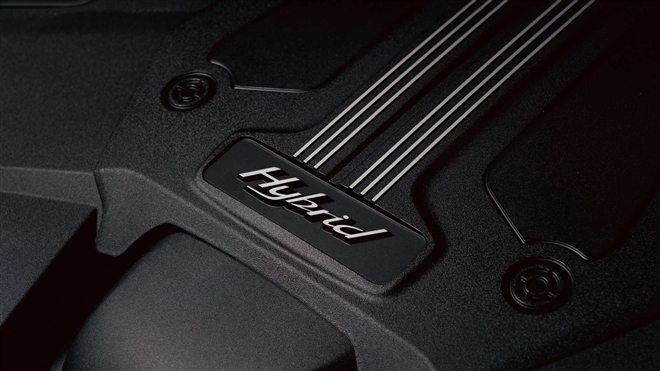 Ngắm SUV siêu sang Bentley Bentayga xanh ngọc lục bảo độc nhất vô nhị - 10