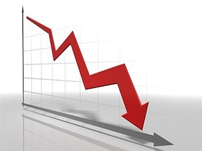 VN-Index quay đầu giảm, chấm dứt chuỗi 8 phiên tăng điểm liên tiếp - 1