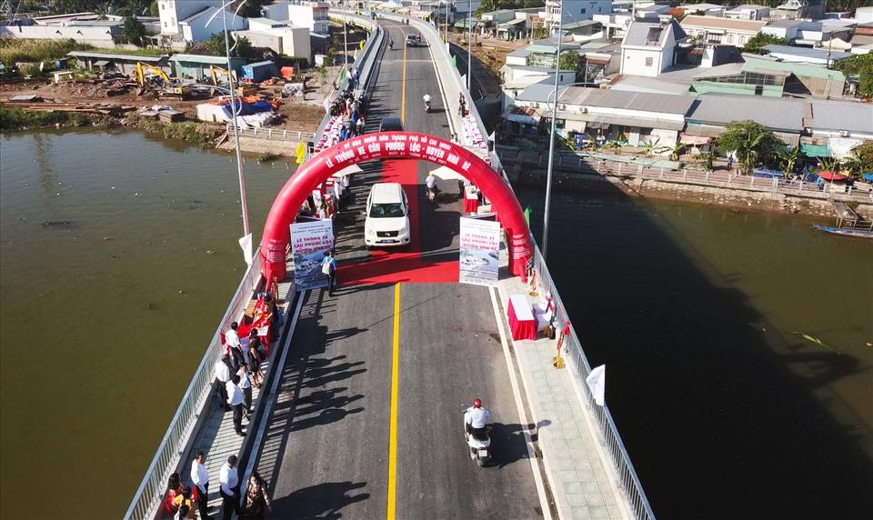 Loạt dự án hạ tầng giao thông nổi bật trong quý 1/2021, tác động thị trường BĐS - Ảnh 1.