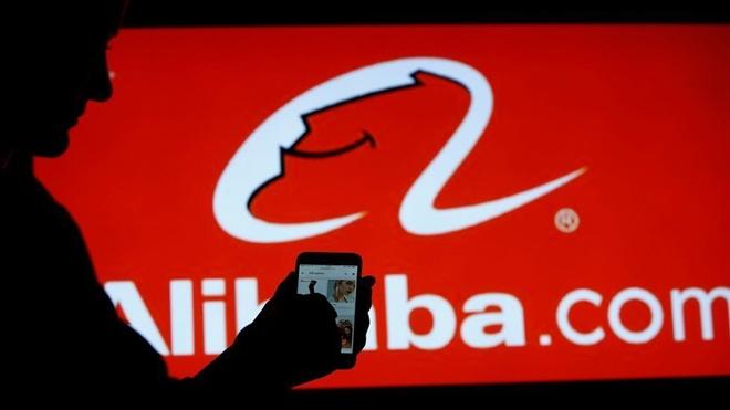 Trung Quốc cảnh báo 'trừng phạt nghiêm khắc' loạt công ty kinh doanh trực tuyến - 1