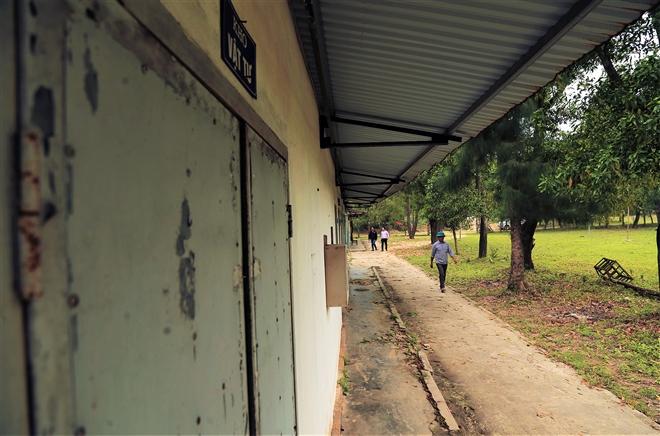 Mỏ sắt lớn nhất Đông Nam Á ở Việt Nam bất động gần 10 năm - 10