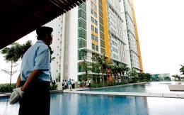 Kiến nghị bổ sung thêm các hình thức xử phạt các chủ đầu tư vi phạm về quản lý nhà chung cư
