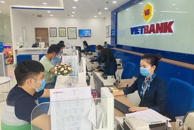Vietbank tham vọng lọt Top 15 ngân hàng TMCP có tổng tài sản lớn nhất năm 2025 - 2