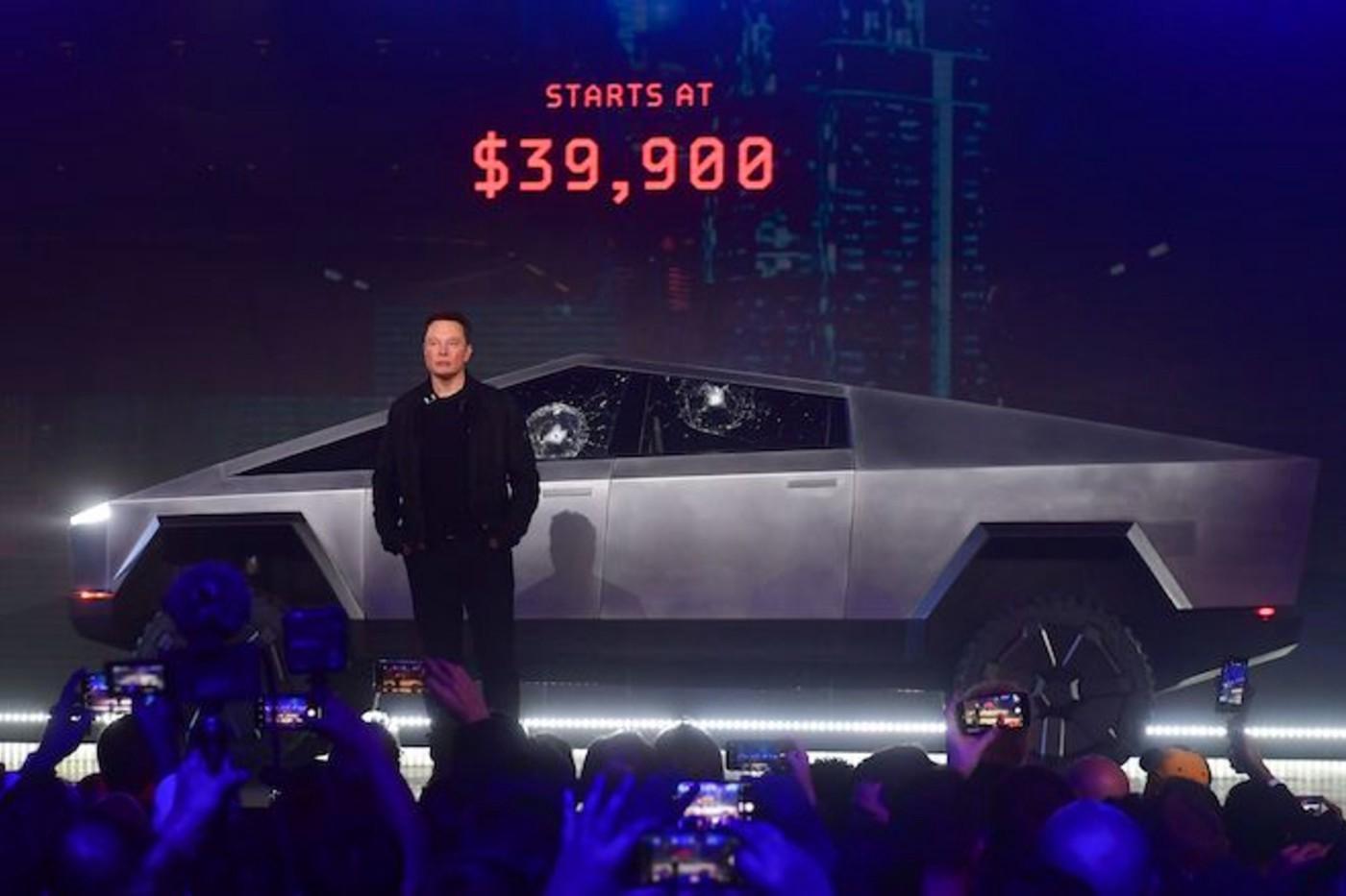 Vì đâu chỉ sau 18 tháng giá trị Tesla gấp 250 lần WeWork: Sự khác biệt về lãnh đạo trong một thập kỷ dẫn đến kết cục khác biệt - Ảnh 2.