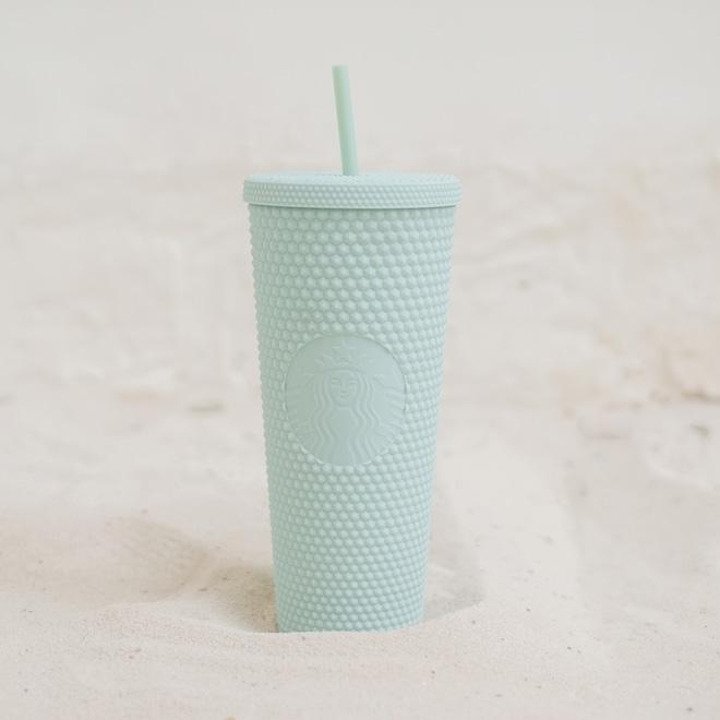 Chiếc ly Starbucks bị hét giá 2,5 triệu ở Sài Gòn vẫn chưa là gì so với loạt sản phẩm đắt cắt cổ dưới đây! - Ảnh 1.