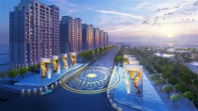 Sun Group với bộ sưu tập các hệ sinh thái trải khắp Việt Nam - 4