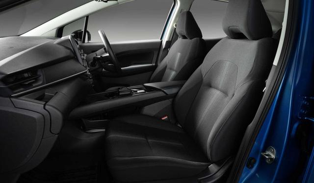 Nissan bất ngờ đăng ký ô tô hybrid tại Việt Nam: Xe cỡ nhỏ dân Nhật ưa chuộng, giá quy đổi từ 450 triệu đồng - Ảnh 9.