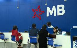 SSI Research: Tỷ lệ tiền gửi không kỳ hạn của MB tăng 37% trong quý đầu năm, biên độ lãi ròng đạt trên 5%