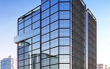 HDI Global giải thích về tỉ lệ sở hữu cổ phần của PVI