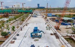 Rút ngắn thời gian thực hiện các thủ tục xây dựng nhà ở thương mại tại thành phố Hồ Chí Minh