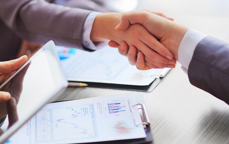 Rất cần cái bắt tay giữa doanh nghiệp và ngân hàng.