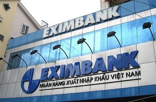 Nghịch lý Eximbank: Lợi nhuận lao dốc, nội bộ tranh chấp, cổ phiếu bay cao - 1
