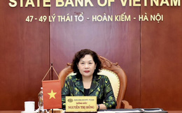 Việt Nam có nhiều cơ sở để tiếp tục hút vốn ngoại