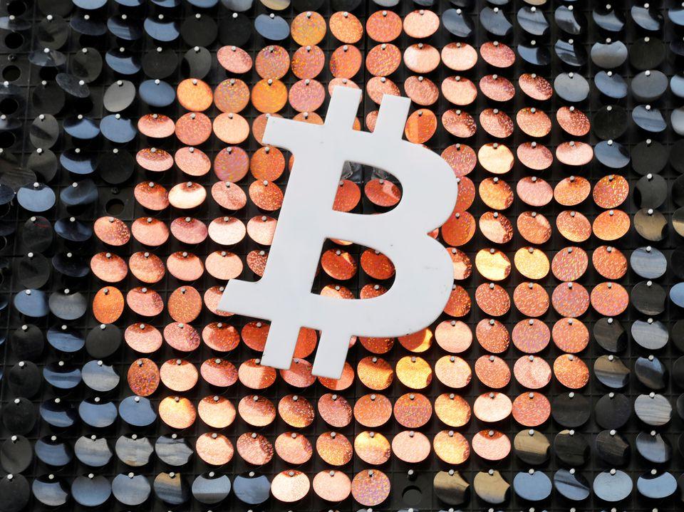 Bitcoin giảm sâu sau những tuyên bố của CEO Tesla