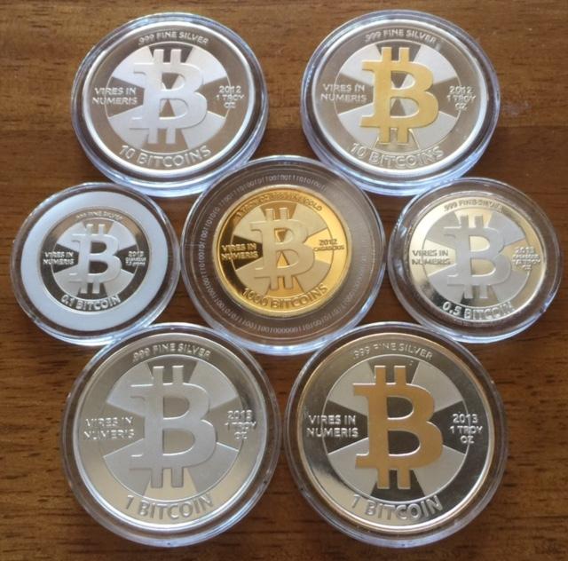 Đi tìm chàng trai mua 'bò vàng' bằng Bitcoin 8 năm trước - Ảnh 2.