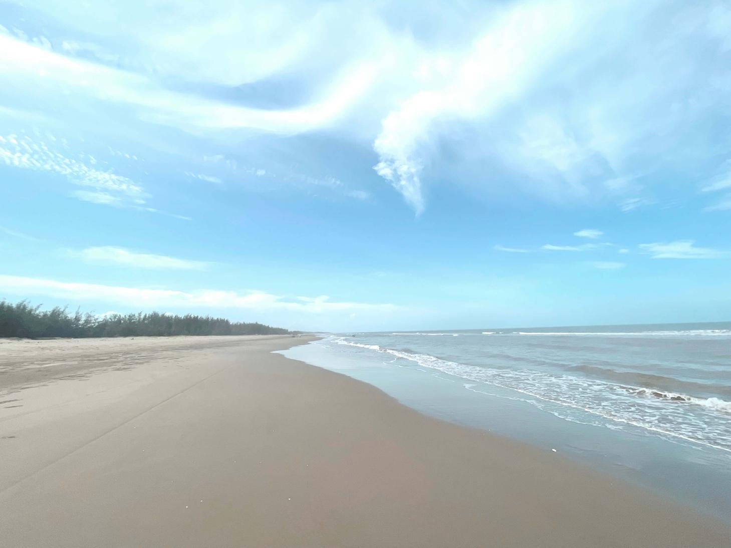 T&T Group khởi công xây dựng khu du lịch sinh thái biển với tổng mức đầu tư hơn 3.660 tỷ tại Thanh Hóa - Ảnh 1.