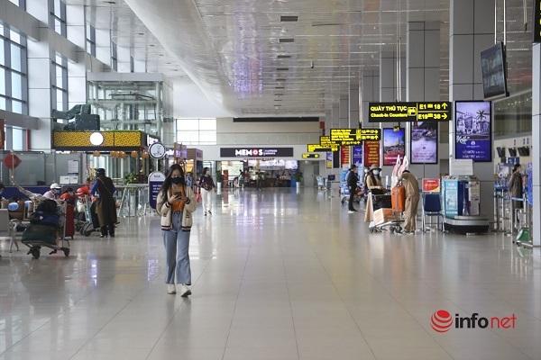 Gánh nợ khủng hàng chục ngàn tỷ của Vietnam Airlines, VietJet, Bamboo Airways - Ảnh 1.