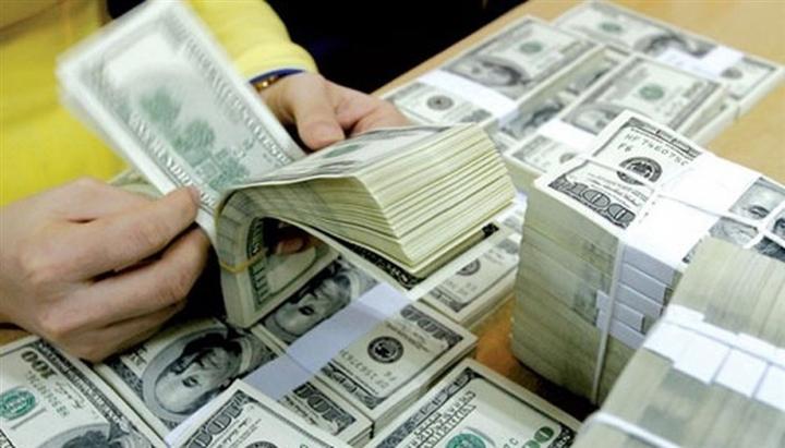 Tỷ giá USD hôm nay 3/7: Chịu sức ép của giá vàng, đồng USD suy giảm - 1