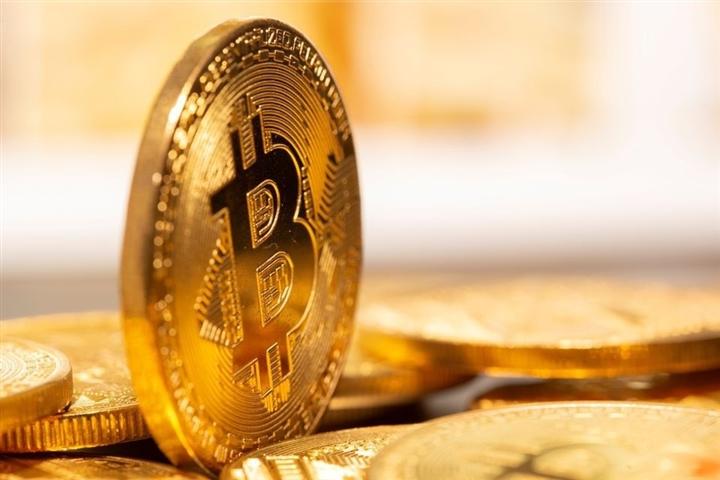 Giá Bitcoin hôm nay 4/7: Thị trường ảm đạm dù Bitcoin nhích tăng - 1