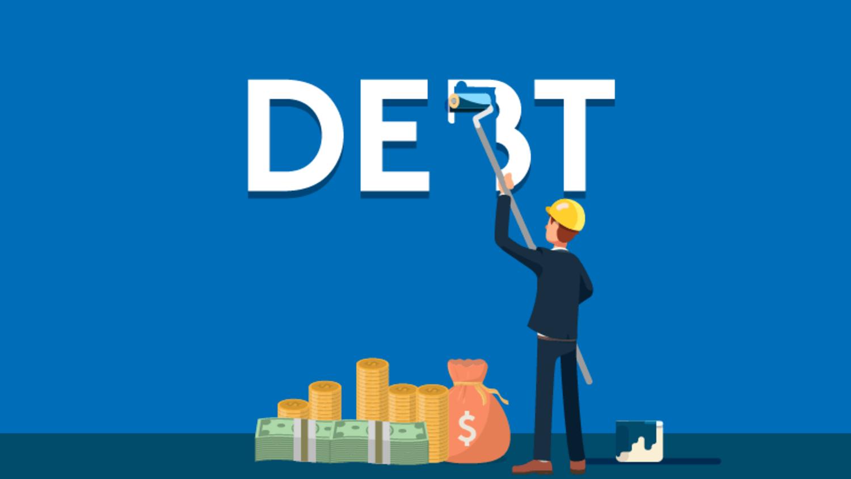 5 cách quản lý tiền giúp bạn không còn nợ nần - Ảnh 2.