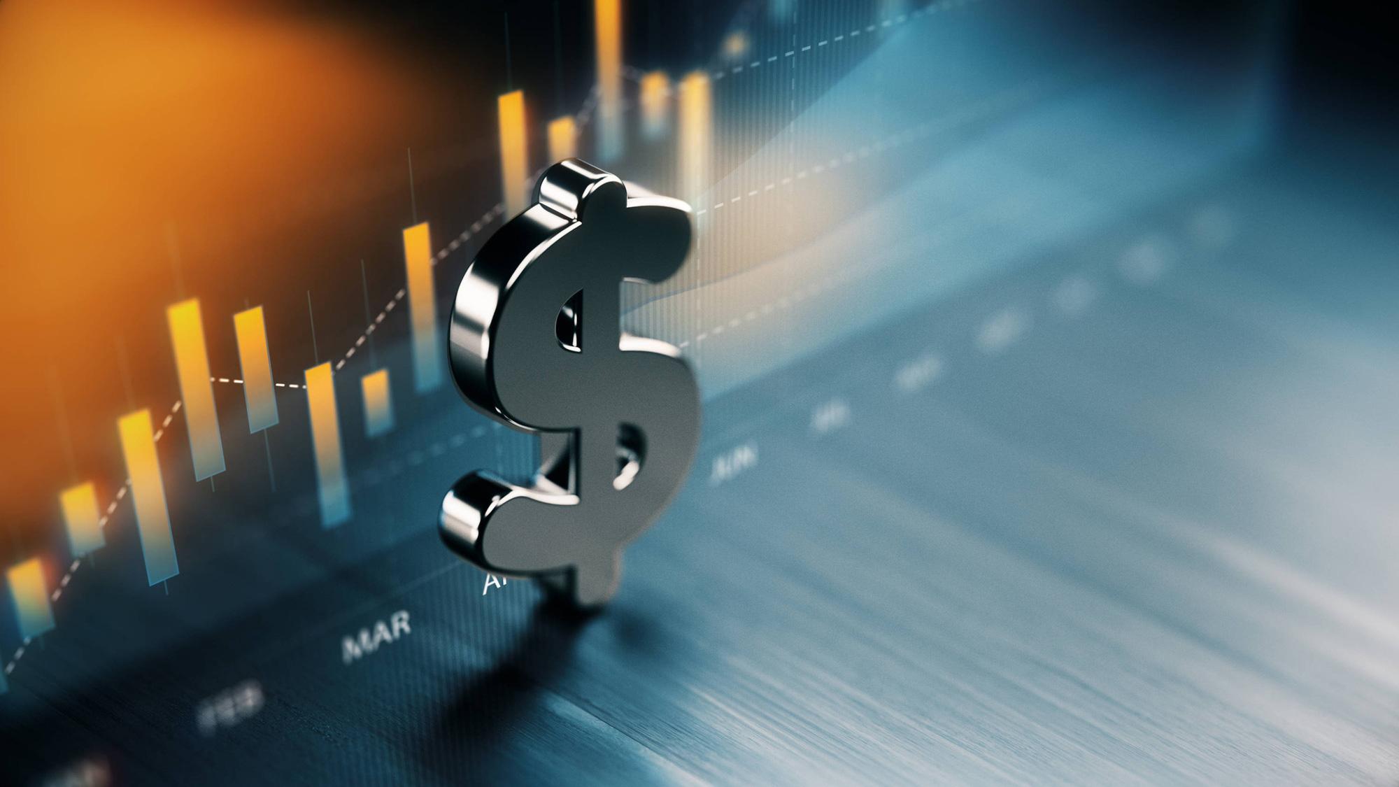 5 cách quản lý tiền giúp bạn không còn nợ nần - Ảnh 5.