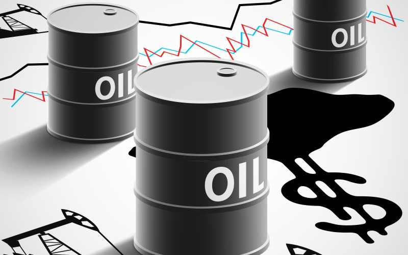 Nhà đầu tư đang quá lạc quan về thị trường dầu? - Ảnh 1.