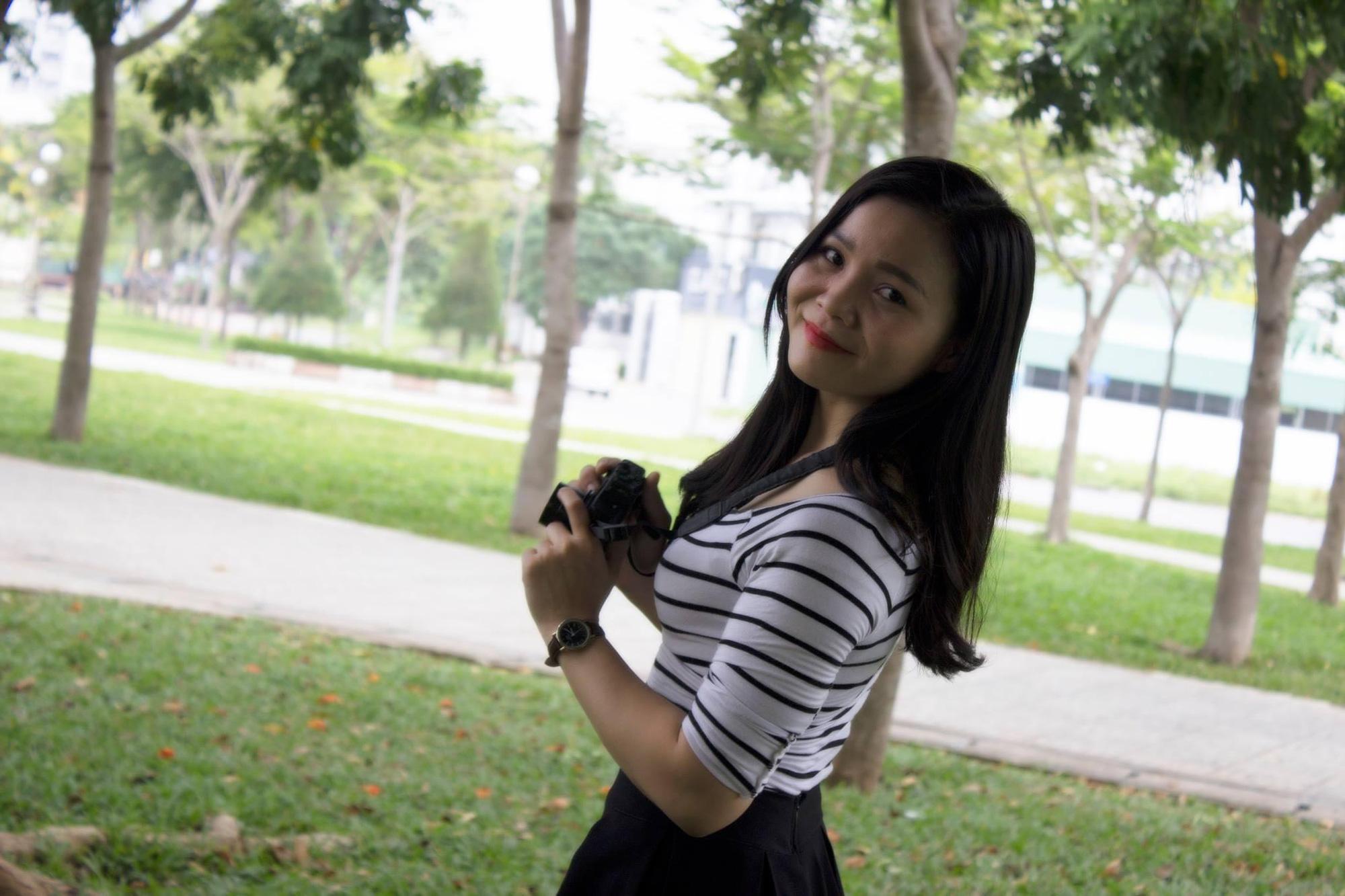 Lương 9 triệu/ tháng, nữ nhân viên 9X tiết lộ bí kíp mua nhà tiền tỷ giữa Sài Gòn - Ảnh 1.