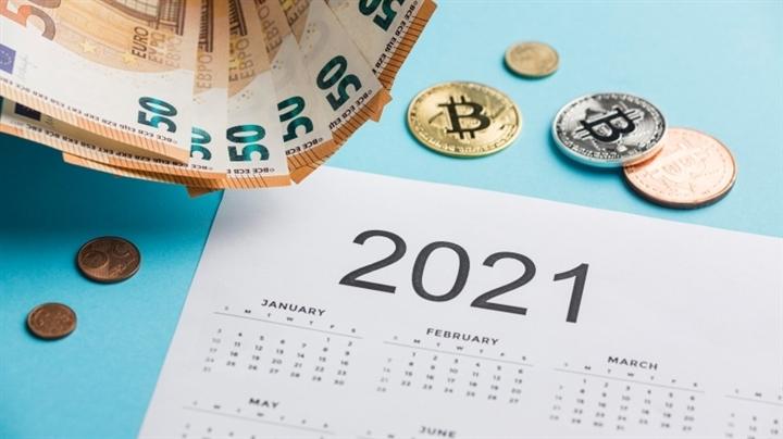 Bỏ tiền vào đâu để kiếm lời giữa mùa dịch COVID-19 ngày càng 'nóng'?  - 1