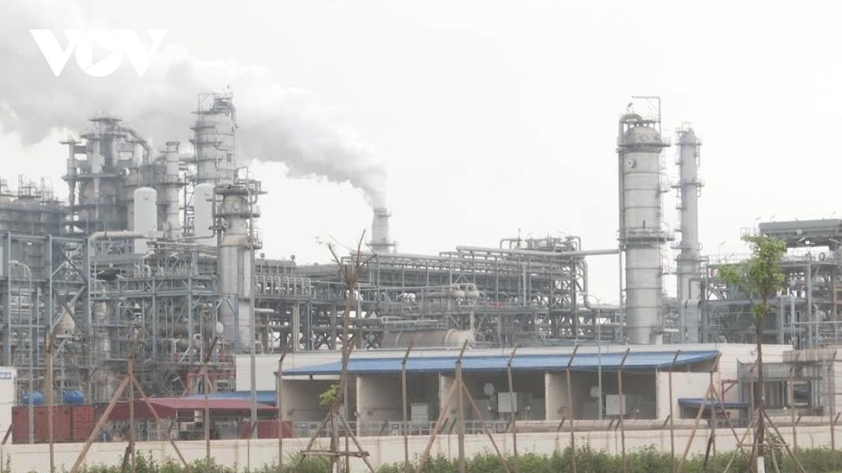 Dự án Lọc hóa dầu Nghi Sơn: Bài học về thu hút đầu tư bằng mọi giá - Ảnh 3.