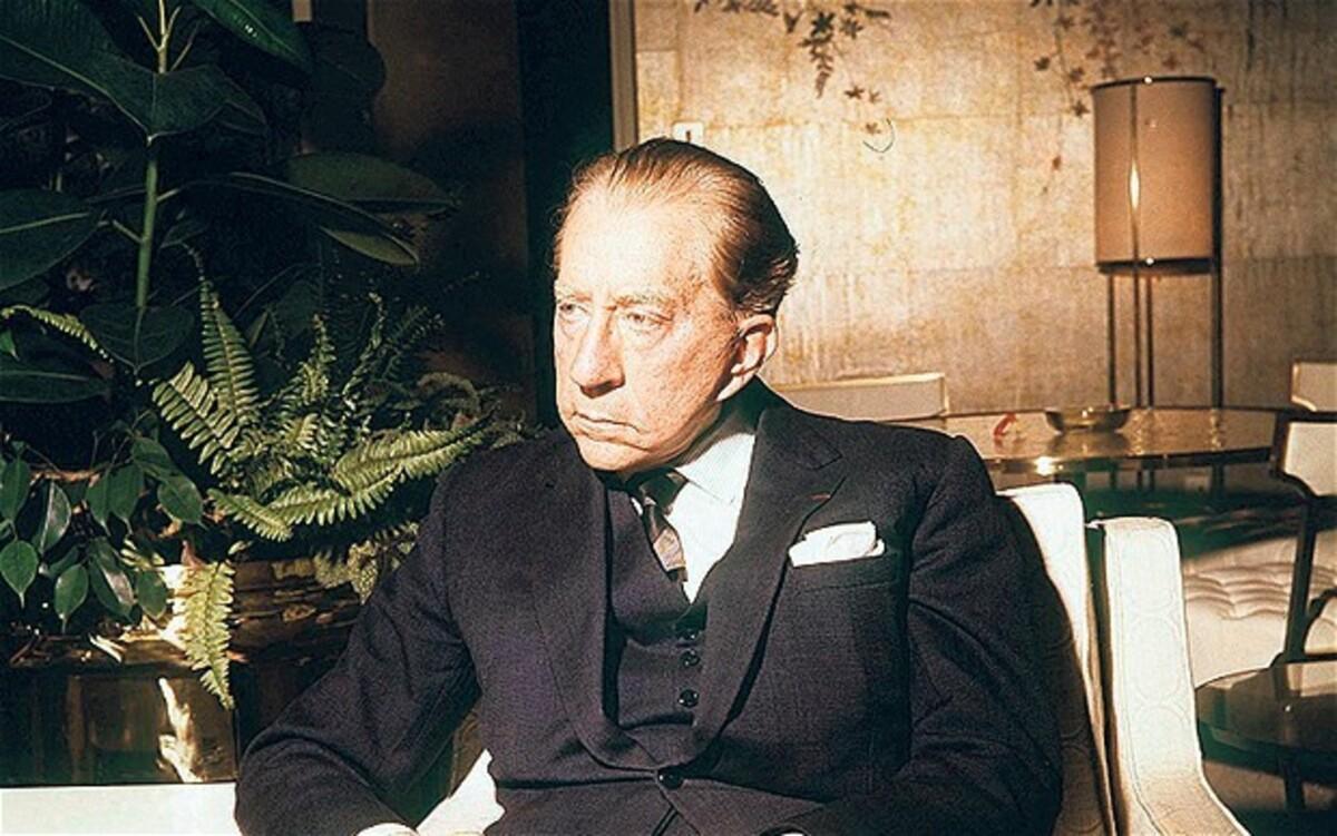 Tỷ phú bề thế ngang ngửa Rockefeller mặc cả từng cắc bạc khi người thân bị bắt cóc: Tam quan của người giàu khác biệt ở điểm này - Ảnh 1.