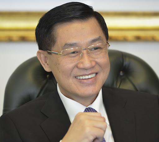 Vì sao Vietnam Airlines, Vietjet Air mất 90% thị phần vận tải hàng hóa quốc tế vào tay doanh nghiệp ngoại?  - Ảnh 3.