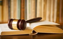 Tiêu điểm xử phạt tuần qua: Thêm rất nhiều cá nhân và cả doanh nghiệp bị Uỷ ban Chứng khoán Nhà nước phạt