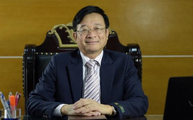 VAMC đã có ban trù bị để thành lập Sàn mua bán nợ - Ảnh 1.