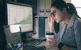 Lời khuyên dành cho các bạn trẻ: Nên lập kế hoạch tài chính, đẩy mạnh đầu tư trước khi quá muộn