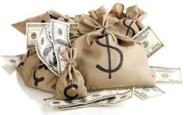 Điểm danh những doanh nghiệp chốt quyền nhận cổ tức bằng tiền, bằng cổ phiếu và cổ phiếu thưởng tuần từ 2/8 đến 6/8/2021