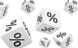 HDG, TLH, SHI, VNE, CSC, VC2, CET, VHD: Thông tin giao dịch lượng lớn cổ phiếu