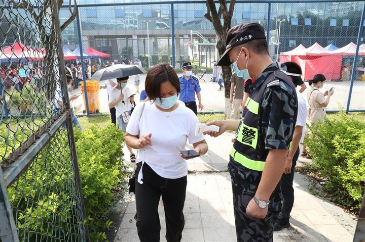 Trung Quốc đau đầu với bài toán kinh tế khi biến thể Delta bùng nổ - 2
