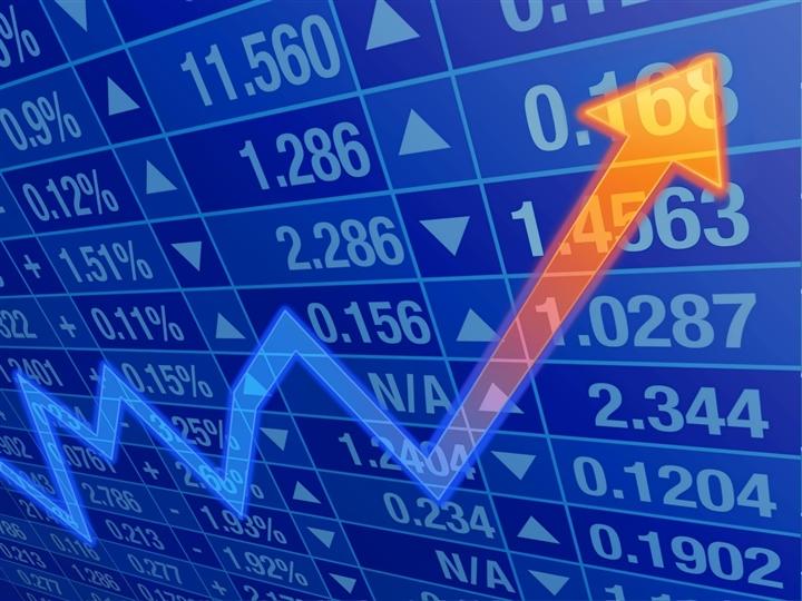 Cổ phiếu mới tiềm năng: Phá vòng kiểm soát, PGT lại tạo đỉnh, tăng 'bốc đầu' - 1