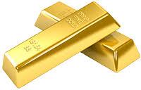 Giá vàng xuống thấp nhất trong vòng 4 tháng qua