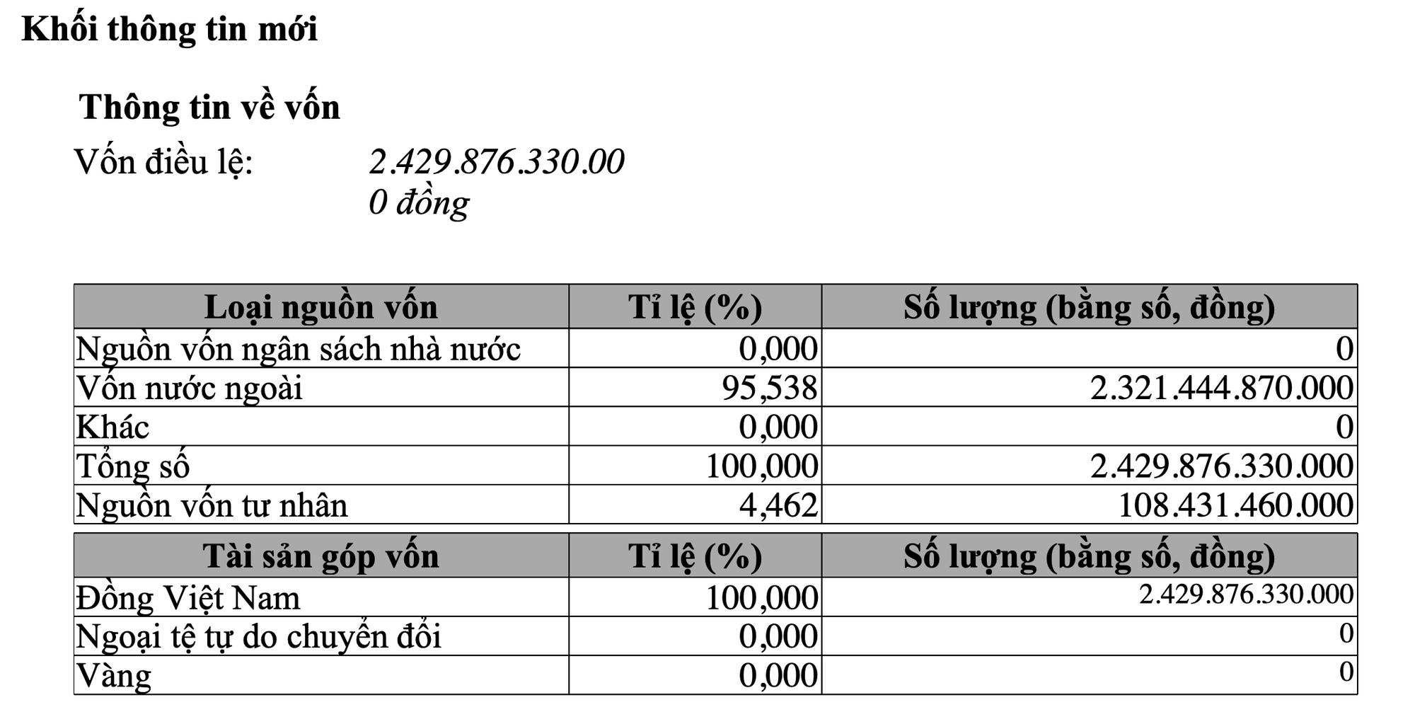 Tiki vừa huy động gần trăm triệu USD vòng E, đã tăng vốn và chuyển hơn 90% cổ phần sang Singapore  - Ảnh 1.
