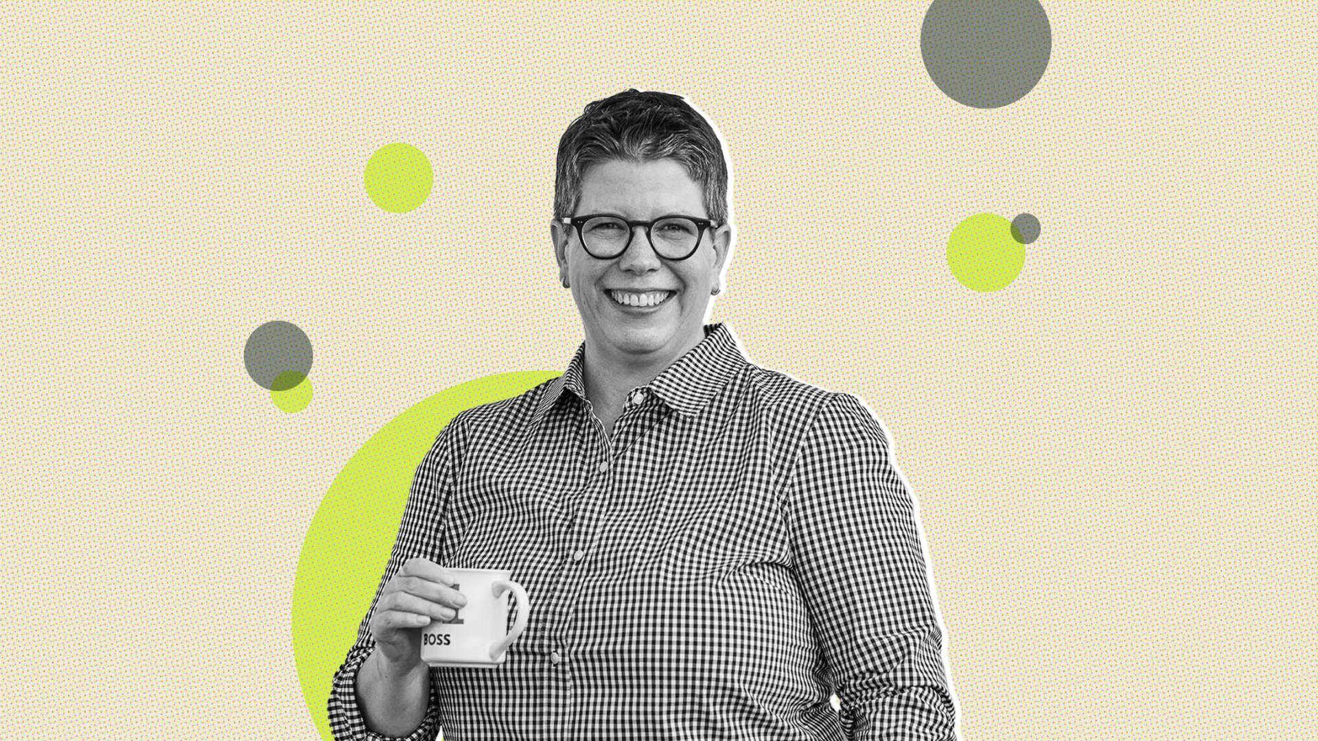 Từ một tập thể lập dị, Peace Coffee trở thành doanh nghiệp trị giá 10 triệu đô nổi tiếng ở Mỹ nhờ chiến lược xây dựng thương hiệu đặc biệt này - Ảnh 1.