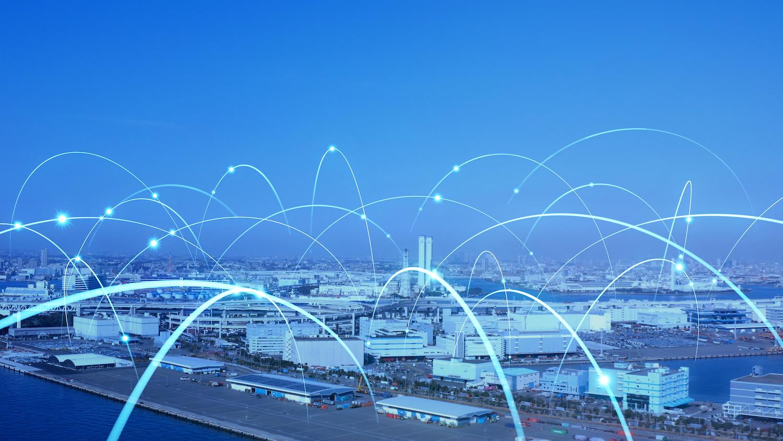 Điều gì đang xảy ra với mạng lưới vận tải biển Việt Nam và thế giới? Liệu sẽ xuất hiện hiệu ứng domino khi hàng trăm container ùn ứ, giá cước tăng mạnh? - Ảnh 1.