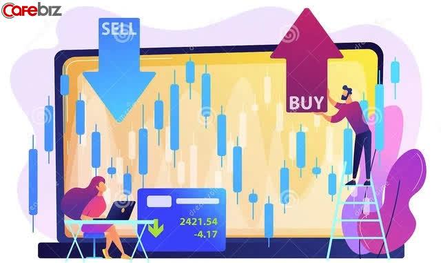 Phẩm chất của cao thủ trong đầu tư cổ phiếu: Làm thế nào để 10 triệu tăng lên 3,5 tỷ đồng chỉ trong 2 năm? - Ảnh 1.