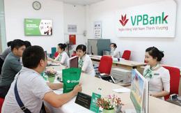 VPBank được Ngân hàng Nhà nước chấp thuận tăng vốn điều lệ thêm hơn 19.700 tỷ, sẽ vượt xa Vietcombank, Techcombank